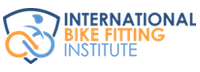 Internation Bikefitting Institute logo