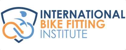 Internation Bike Fitting Institute.