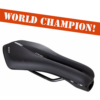 gebioMized STRIDE temposete - brukt av World Champion Anna Haug.