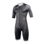 Bioracer Speedwear Concept Trisuit